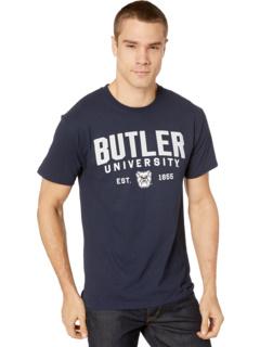 Футболка Butler Bulldogs из джерси Champion College