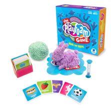 Образовательные идеи Игра Playfoam Educational Insights