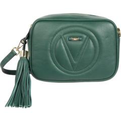 Миа Valentino Bags by Mario Valentino