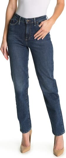 Прямые джинсы Abigail Dakota Outland Denim