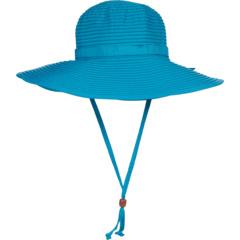 Пляжная шляпа Sunday Afternoons
