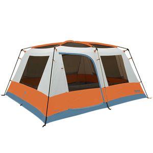 Палатка Eureka Copper Canyon: 3 сезона, 12 человек Eureka