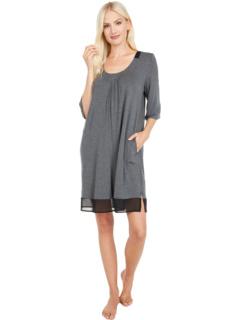 Пижама из модального спандекса Donna Karan