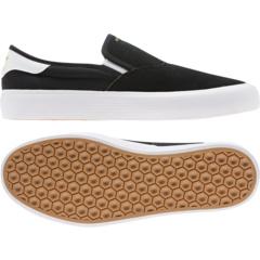 3MC Slip Adidas Skateboarding