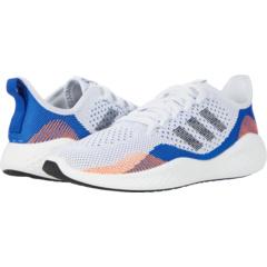 Fluidflow 2.0 Adidas Running