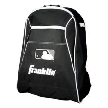 Снаряжение для спортивной летучей мыши и рюкзак для летучей мыши Franklin Franklin Sports