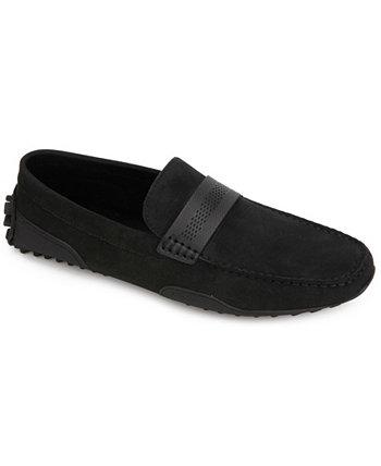 Мужская обувь для водителя Owen Perf Unlisted