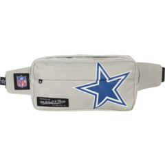НФЛ Fanny Pack Cowboys Mitchell & Ness