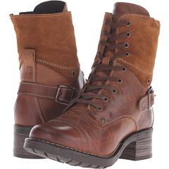 Жаждать Taos Footwear