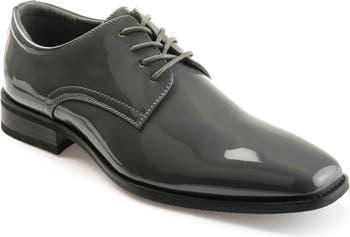 Классическая обувь Cole VANCE CO