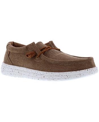 Men's Paul Slip-On Shoes Lamo