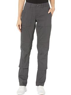 Hardwear AP ™ Pants Mountain Hardwear