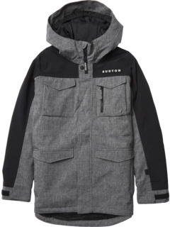 Куртка Covert (для маленьких / больших детей) Burton Kids