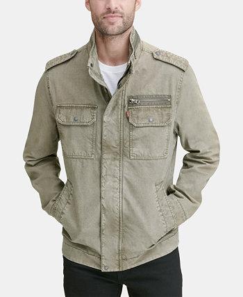 Мужская полевая куртка Levi's®