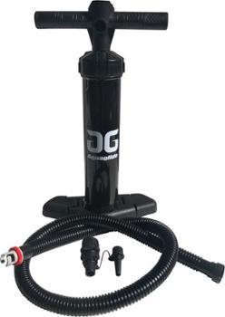 Байдарка Hand 10 Pump Aquaglide