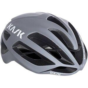 Kask Protone Helmet Kask