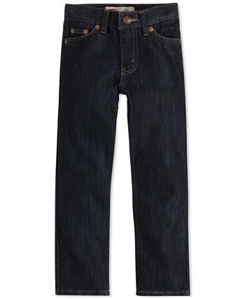 511â ™ Джинсы Slim-Fit для мальчиков-хаски Levi's®