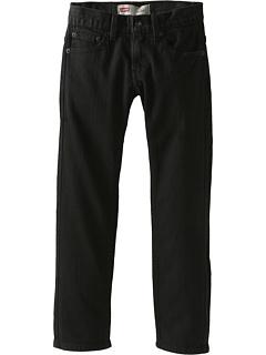 Узкие джинсы 511 ™ (для больших детей) Levi's®