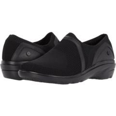Эволюционировать Klogs Footwear