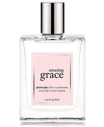 удивительная изящество парфюма Philosophy