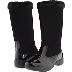 Сара Tundra Boots