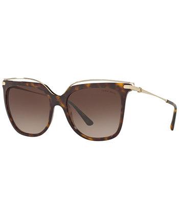 Солнцезащитные очки, AR8091 Giorgio Armani