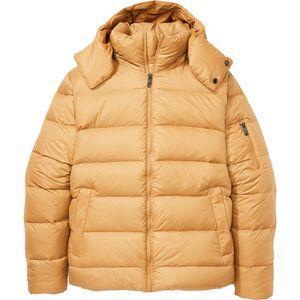 Куртка Marmot Stockholm II Marmot