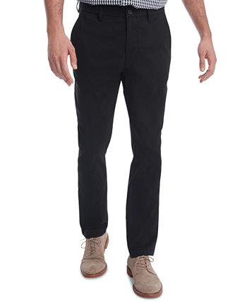 Мужские брюки Chino Tech, созданные для Macy's Tommy Hilfiger