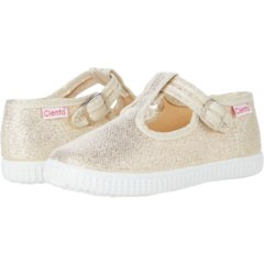 51083 (Infant/Toddler/Little Kid/Big Kid) Cienta Kids Shoes