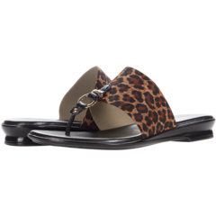 Сынок Italian Shoemakers