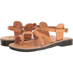 Пряжка Good Shepherd - для женщин Jerusalem Sandals