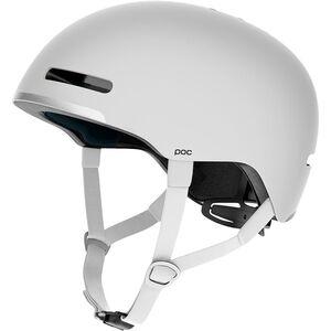 POC Corpora Aid Helmet POC