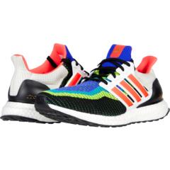 Ультрабуст ДНК Adidas Running