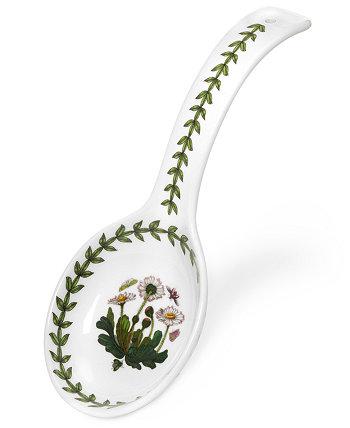 Столовая посуда, Подставка для ложек для ботанического сада Portmeirion