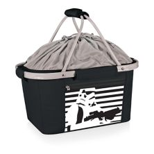 Star Wars Storm Trooper Collapsible Cooler Tote by Picnic Time  Picnic Time