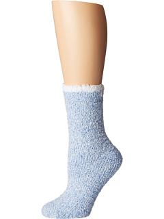 Твердый носок синели Karen Neuburger