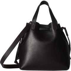 Маленькая сумка через плечо для транспортировки на шнурке Madewell