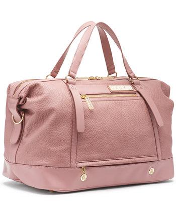 Посадочная сумка Rapture Weekender DKNY