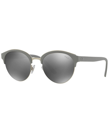 Men's Sunglasses, PH4127 51 Ralph Lauren