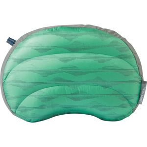Пуховая подушка Therm-a-Rest Airhead Therm-a-Rest