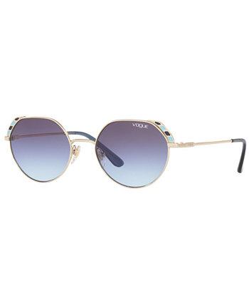 Женские солнцезащитные очки Eyewear, VO4133S Vogue