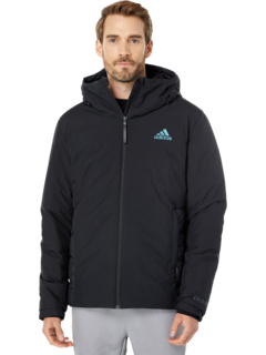 Куртка Outerior COLD.RDY Adidas Outdoor