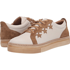 Седельная обувь Lucchese