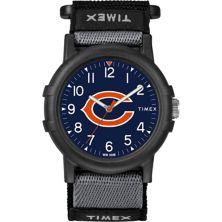 Youth Timex® Chicago Bears Recruit Watch Timex