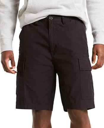 Мужские свободные шорты-карго Carrier Levi's®