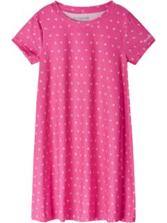 Платье Туулия (Малыши / Маленькие дети / Старшие дети) Reima