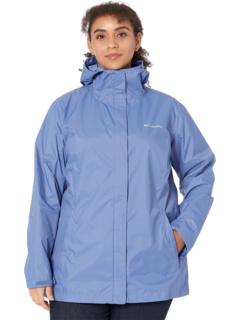 Куртка больших размеров Arcadia II ™ Columbia