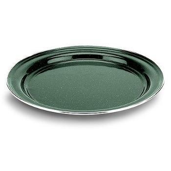 Запеченная эмалированная посуда GSI Outdoors