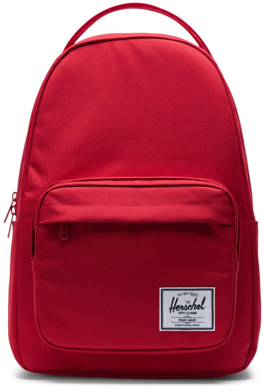 мельник Herschel Supply Co.