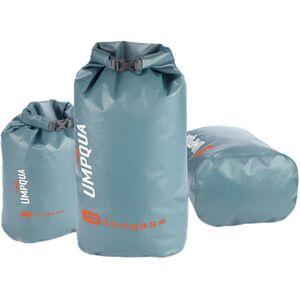 Сухие мешки Umpqua Tongass Roll-Top Umpqua